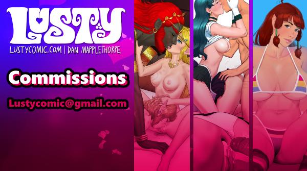 Commissions-AD